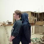 V. afghanistan