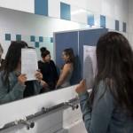 V.salle de bain